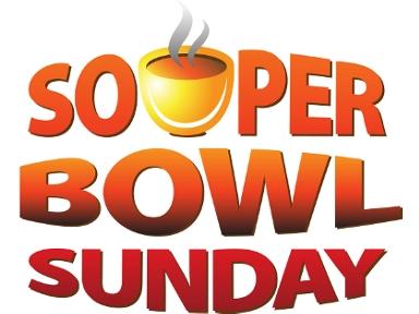souper_bowl