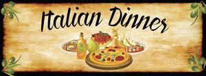 italian_dinner_website_banner